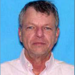 58-year-old John Russell Houser - Lafayette, LA shooter