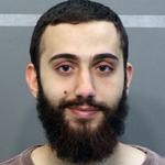 24-year-old Mohammad Youssef Abdulazeez - Chattanooga, TN shooter